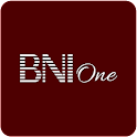 BNIOne Members' Digital Roster icon