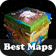 Best Maps for Minecraft PE