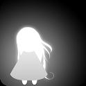 라이트나 icon