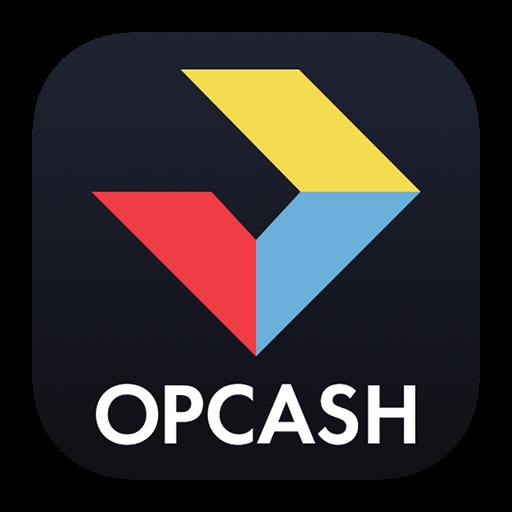 OpCash