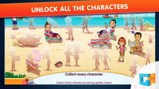Delicious - Emily's Honeymoon Cruise 46.57 de.gamequotes.net 4