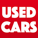 Used Cars Nearby icon