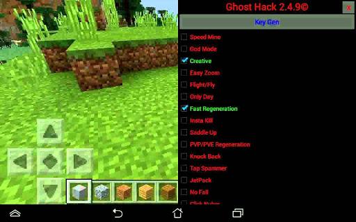⚡ Mcpe kill aura hack download | Minecraft PE Server Mod Menu Hack