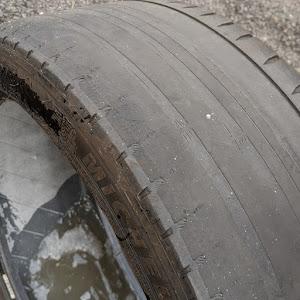 ゴルフ R32  MkIV R32のカスタム事例画像 mamecciさんの2020年01月06日14:41の投稿