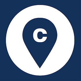 Discover Cranbrook