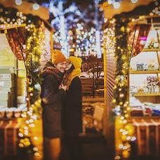 Wedding photographer Valeriy Mishin (21vek). Photo of 23.02.2014