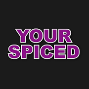 Your Spiced Stirling