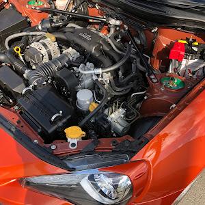 86 ZN6 25年式 GTのカスタム事例画像 ジバニャン86さんの2018年10月10日11:49の投稿