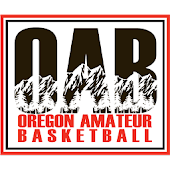 Oregon Amateur Basketball