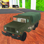 Toy Truck Driving Simulator 3D 1.00 Apk