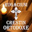 Rugăciuni Creştine Ortodoxe icon
