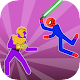 Stick Fight: League Of Stick icon