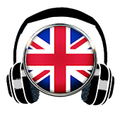 BBC Radio Sounds App Player UK Free Online Android APK Download Free By ExLivin Radio Apps