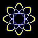 SpiroDraw icon