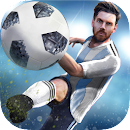Soccer Star 2019 World Cup Legend: Win the MLS! file APK Free for PC, smart TV Download