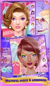 Country Theme Hair Salon & Spa v1.0.2