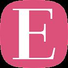 ELTERN online icon