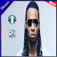 flavour New Songs 2019 - without internet Download on Windows
