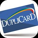 MyDupliCard icon