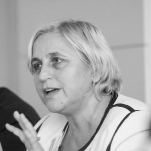Martine Behar-Touchais