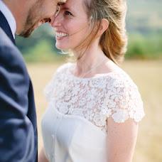 Wedding photographer Claire Saucaz (saucaz). Photo of 06.02.2018