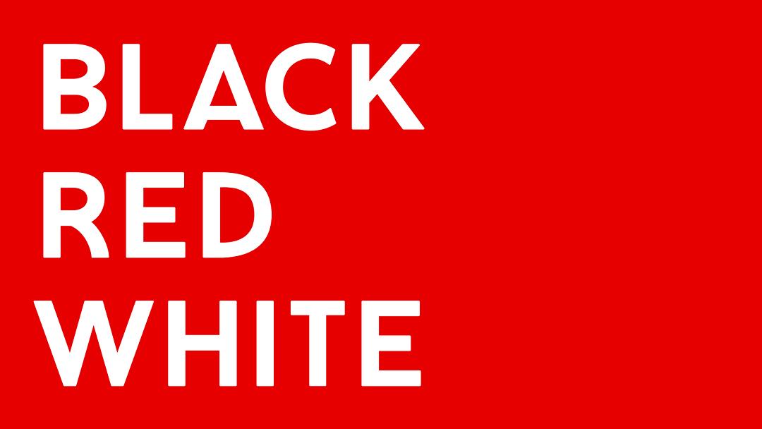Salon Meblowy Black Red White Sklep Meblowy W Wodzisław