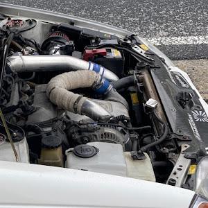 カルディナ ST215W 2000cc GT-T  4WD のカスタム事例画像 Barber春日井さんの2020年09月24日15:57の投稿