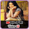 HD Bhojpuri Video 2018