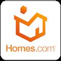 Rentals by Homes.com ???? download