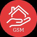 Mithos GSM icon