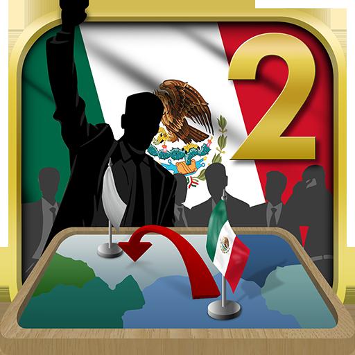 Mexico Simulator 2