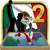 Mexico Simulator 2