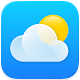 Neffos Weather Download on Windows