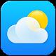 Neffos Weather APK