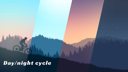 Mountain Bike Xtreme 1.2.2 Screenshots 1