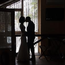 Wedding photographer Liliya Abzalova (Abzalova). Photo of 20.01.2018