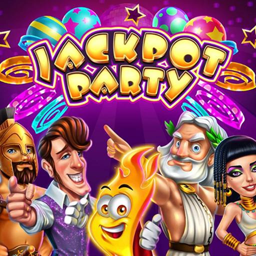 jumba casino promo codes