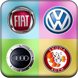 Ultimate Car Logo Quiz Pro for PC and MAC