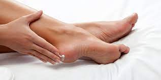 Callus Removal - Treatments and Prevention