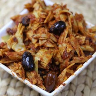 Pasta Kalamata Olives Tomatoes Recipes