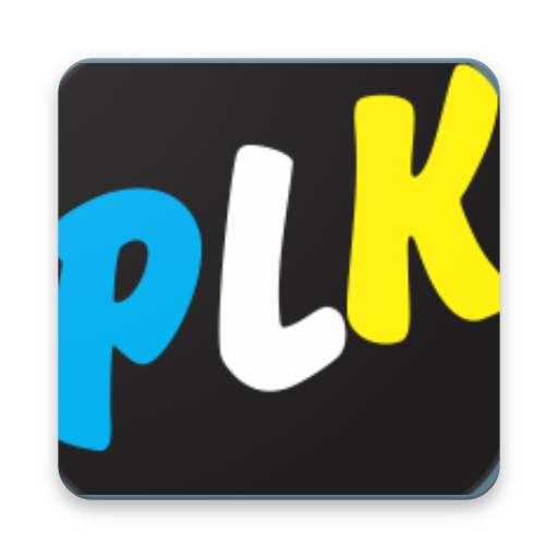 PLK Mini Developer avatar image