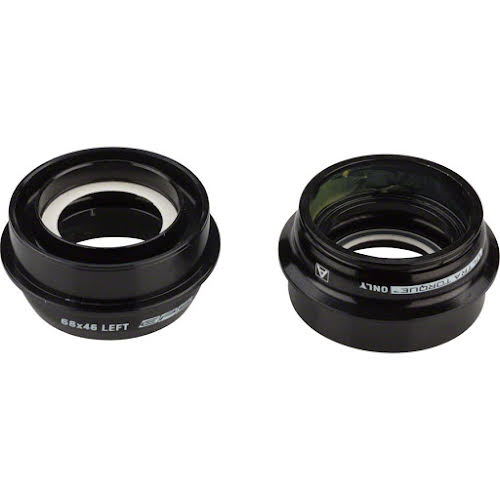 Campagnolo Ultra-Torque Bottom Bracket Cups PF30, 68x46
