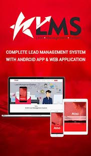 Download KLMS For PC Windows and Mac apk screenshot 10