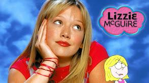 Lizzie McGuire thumbnail