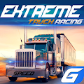 Extreme Truck Racing