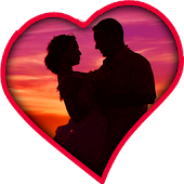 Wedding Poems, Wishes, Greeting Cards & Images