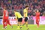 Duitse topclubs schenken twintig miljoen euro aan teams met financiële problemen