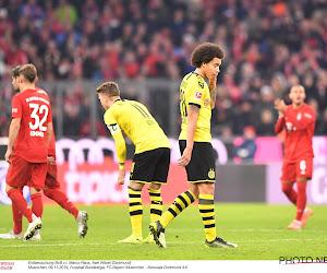 Un autre club de Bundesliga va également reprendre les entraînements