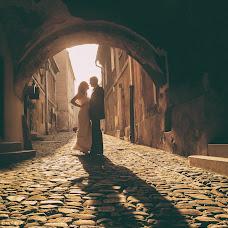 Wedding photographer Dominik Imielski (imielski). Photo of 09.10.2015