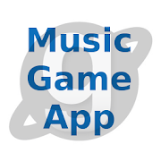 Music Game App by GURMEET SINGH DANG. Play & Learn